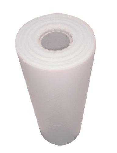 Folie LDPE recycled 30cm 62my