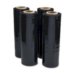 Machine film ext. 50cmx1700m 20my, noir