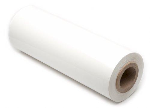 Stretchfolie Autowrap Pro CWH 50cm wit, 23my