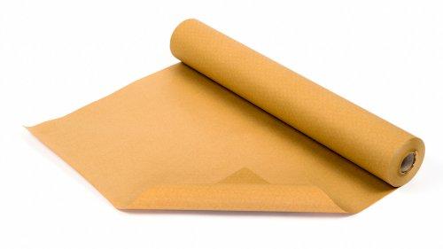 Maskeerpapier 40grs 30cm
