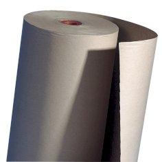 Grijspakpapier 50cm 70grs