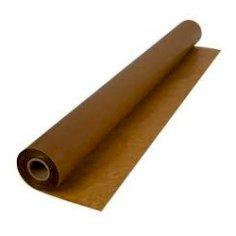 Papier Branorost R 100cm 75grs (anti-corrosie)