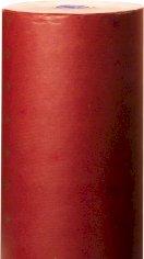 Dessinpapier kraft 50cm rood 50 grams