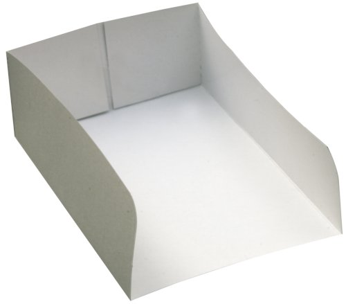 Zakschuivers 1 pnd 17x13x8cm hoog gecoat
