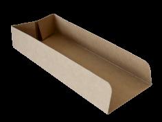 Zakschuivers paraat 1 pnd laag Kraft (100%) 18x6.5x3cm 290grs