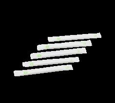 Tandenstoker hout 2 punts per stuk verpakt