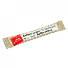 Creamerstick 2,5 gram Elite