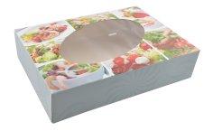 Catering-Box 36x25x8cm 350grs GC2