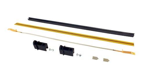 Reparatieset Super Magneet Sealer RK-350 SMS-350