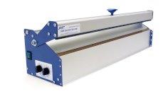 Sealapparaat Super Magneet SMS-500