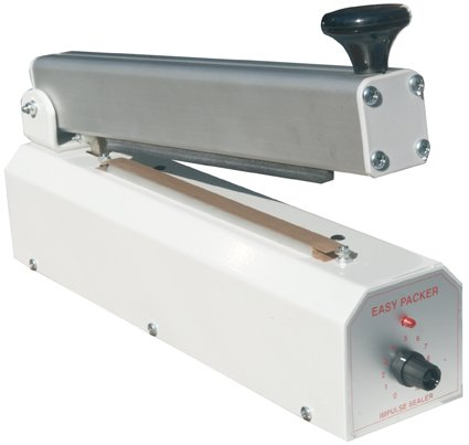 Tafelsealapparaat easy-packer EP-400 40cm