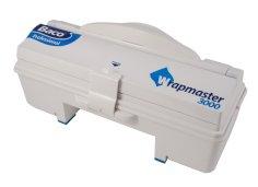 Dispenser wrapmaster 30cm