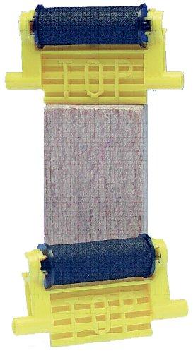 Inktcassette tbv prijstang PL3 1829