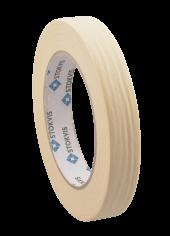 Tape papier 36mmx50mtr creme M453