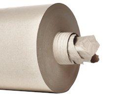 450 m CicleFill papier 35 cm 80 g ohne Rohr