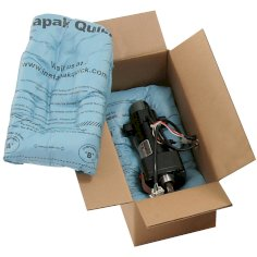 Sachets Instapak Quick RT40 46x61cm