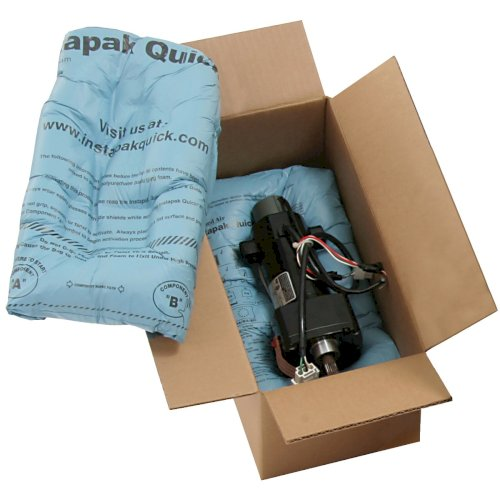 Zak Instapak Quick RT20 46x46cm