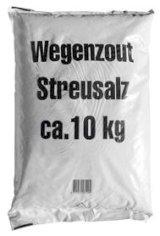 Strooizout (wegenzout)