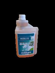 Entfetter  Micro Fix 947N auf Basis von Mikroorganismen