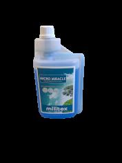 All / Innenreiniger  Micro Miracle 911basierend auf Mikroorganismen
