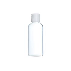 Desinfectiegel 100ml