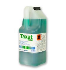 Waschmittel Taxat flüssig