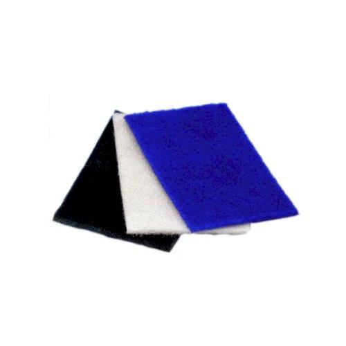 Jumbo pads tbv floormaster blauw