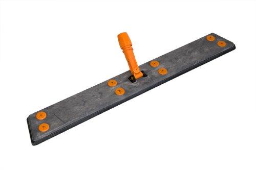 Stofwisser Taski Lamello 80cm