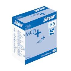 6 x 800 ml Soft Care Med H5. Gel für 689612