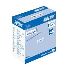 6 x 800 ml Soft Care Sensisept H34 Desinfektion/Hand für 689612