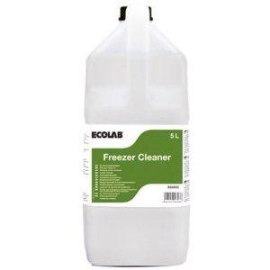 Freezer cleaner reiniger voor diepvriezers