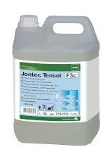 2 x 5 l Taski Jontec Tensol F3c Fußbodenreiniger/Pflegemittel