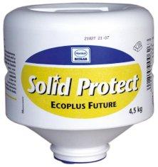 4 x 4,5 kg Geschirrspülmittel Solid Protect