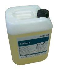 Neomax S Reinigungsmittel