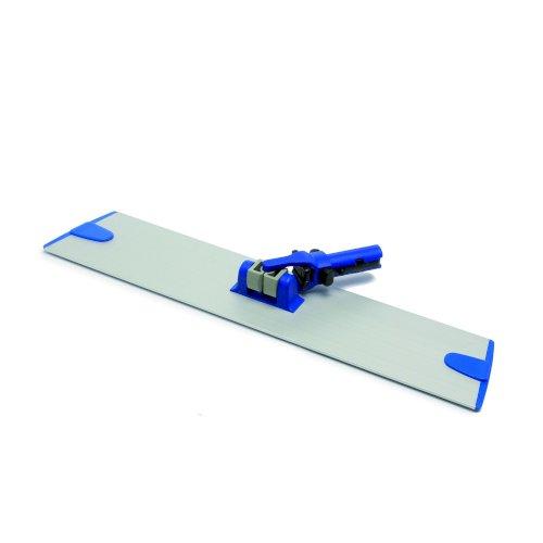 Vlakmopframe aluminium  Wecoline Super 40cm blauw