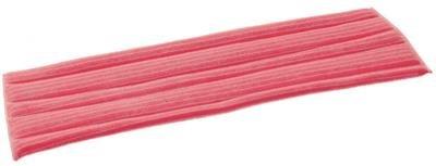 Mop standaard damp rood 40cm Taski