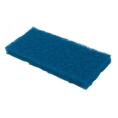 Pad Doodlebug Nachahmung Blau