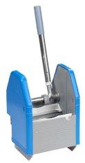 Moppsystem Press, Typ P400