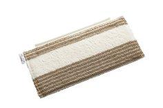 2 Opti-Mop-Mikrofastetücher 30 Taski für glatte Böden
