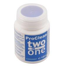 20 Beh. ProClean 2 in 1 Ofenreiniger