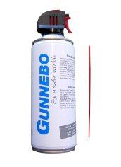 Druckluft-Staubentferner (100% nicht brennbar)