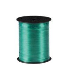 Krullint 10mmx250mtr hard groen nr.43