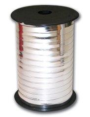 Krullint 5mmx500mtr zilver reflex nr.19