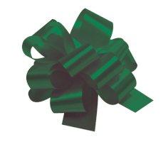 Snelstrik 19mm splendene donker groen nr. 43