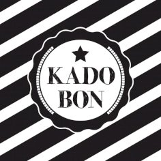 Kadobon+envelop