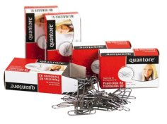 Paperclips 30mm