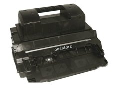 Toner HP CE390X nr.390X zwart
